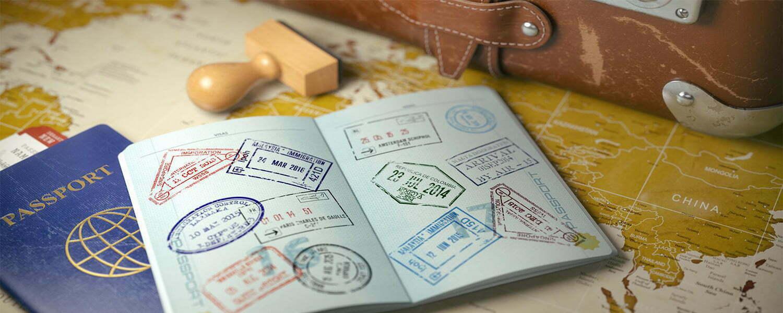Buy Fake And Legit Drivers License,Legit Drivers License