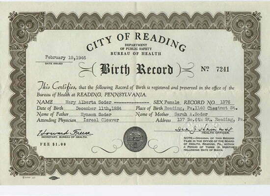 Fake And Legit Birth Certificate,Fake And Legit Birth Certificate Online