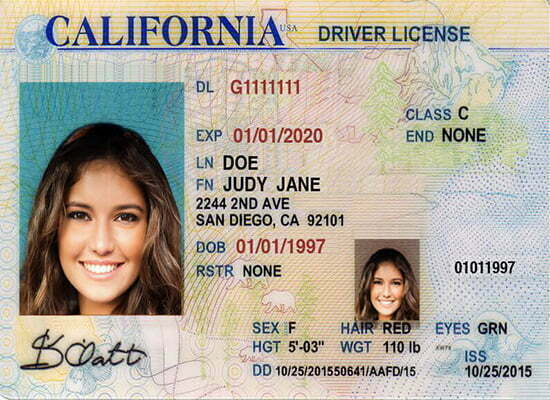 Buy Fake And Legit Drivers License,Legit Drivers License